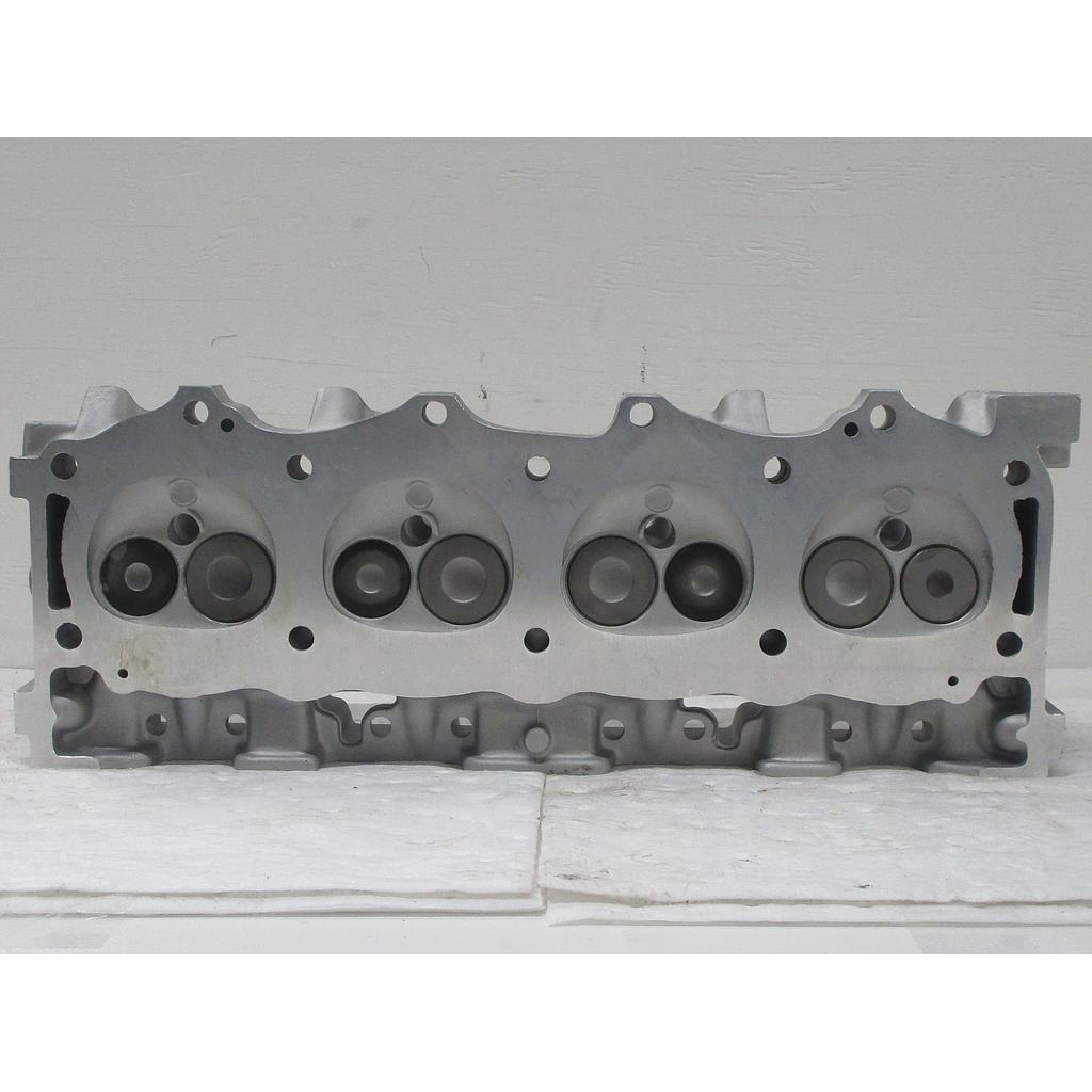1976-1987 Land Rover, Discovery, Range Rover 3.5L/V8 - Reconditioned Cylinder Head W/V&S - Casting#[ERC-0216-8E652] ($100 Core Charge)